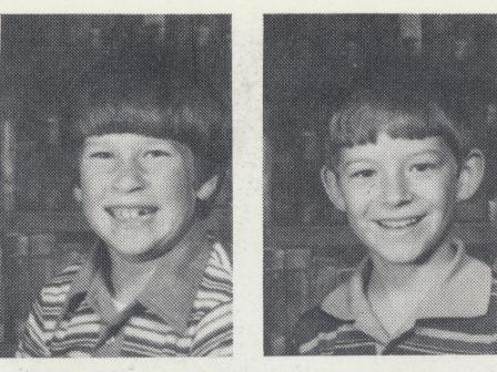 Waybac.1977.09.oey8