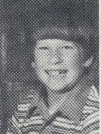 Waybac.1977.09.oey9