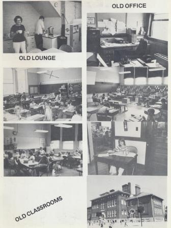 Waybac.1977.09.oy1