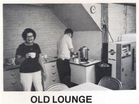 Waybac.1977.09.oy2