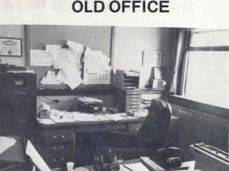 Waybac.1977.09.oy5