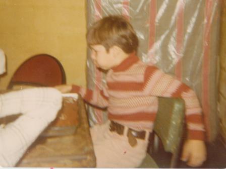 Waybac.1977.10.tbbp1