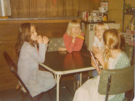 Waybac.1977.10.tbbp2
