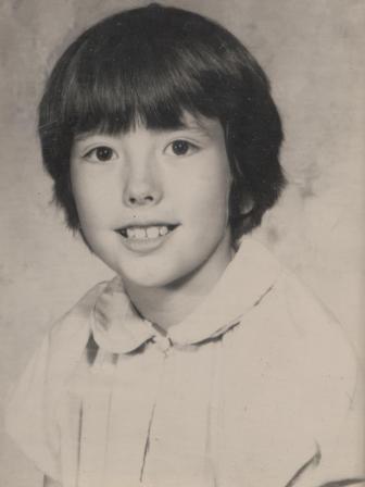 Waybac.1977.asp4