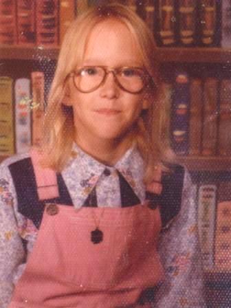 Waybac.1977.mintsp