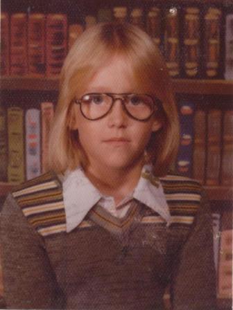 Waybac.1977.mtsp1