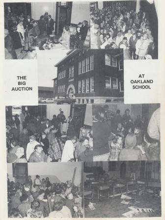 Waybac.1977.oesa1
