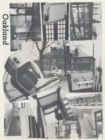 Waybac.1977.oesypc1
