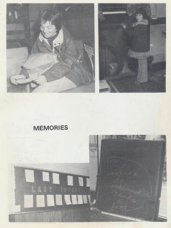 Waybac.1978.05.oey16