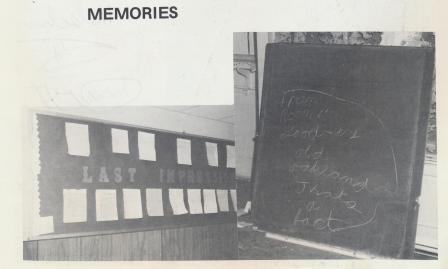 Waybac.1978.05.oey17