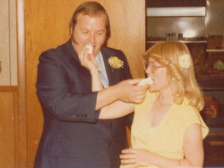 Waybac.1978.06.09.mdbw2