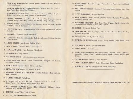 Waybac.1978.06.14.addr1