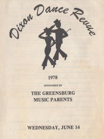 Waybac.1978.06.14.addr1a