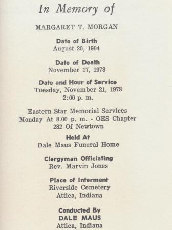 Waybac.1978.11.17.ggmmf1