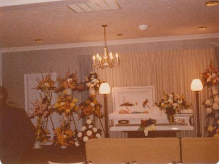 Waybac.1978.11.17.ggmmf3