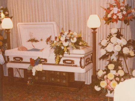 Waybac.1978.11.17.ggmmf5