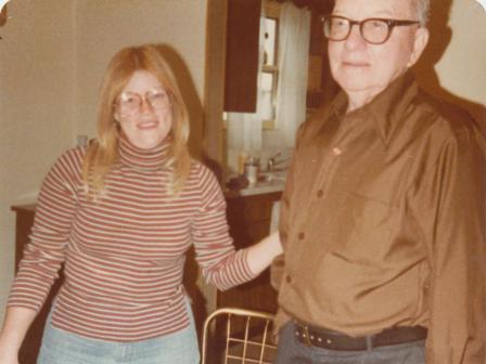 Waybac.1978.11.19.mggm1