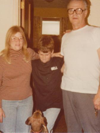 Waybac.1978.11.19.mtgbs2