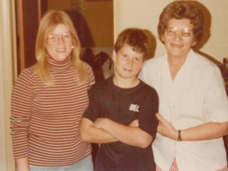 Waybac.1978.11.19.mtgpb3