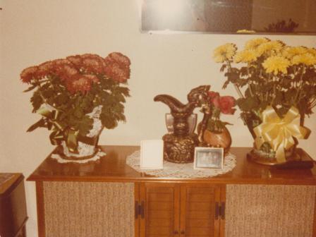 Waybac.1978.11.19.mtgpb4