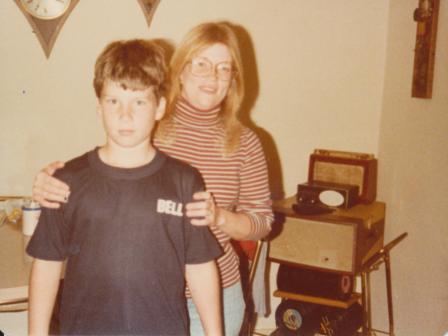 Waybac.1978.11.19.mtgpb5