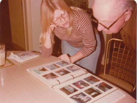 Waybac.1978.11.19.ssb.ggm1