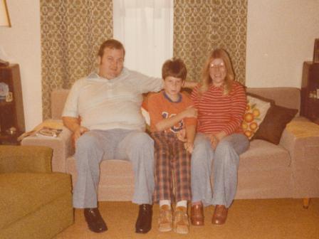 Waybac.1978.11.23.til1