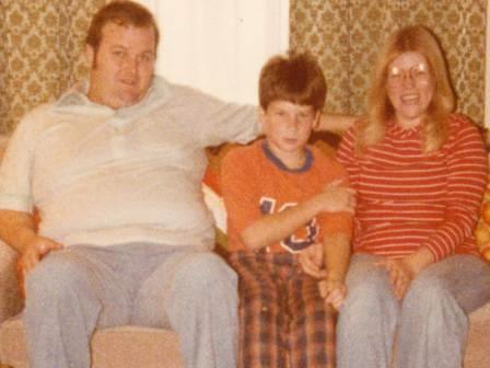 Waybac.1978.11.23.til2