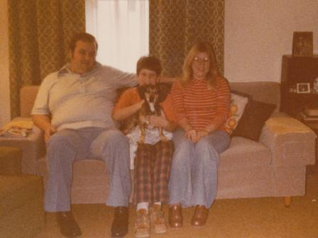 Waybac.1978.11.23.til3