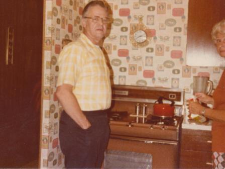 Waybac.1978.11.rbla.ah1