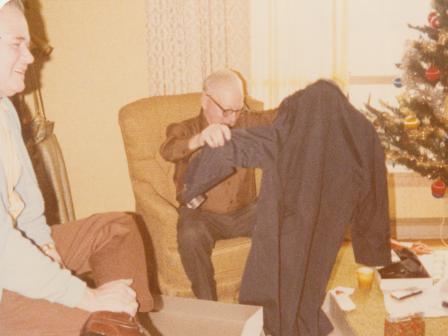 Waybac.1978.12.25.cak2