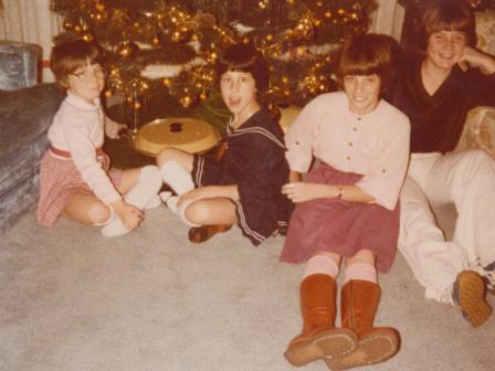 Waybac.1978.12.25.cak3