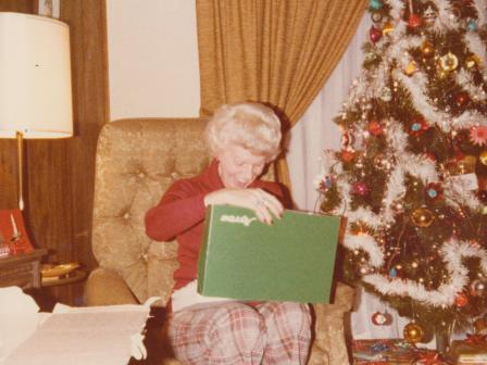 Waybac.1978.12.25.ce.hah2