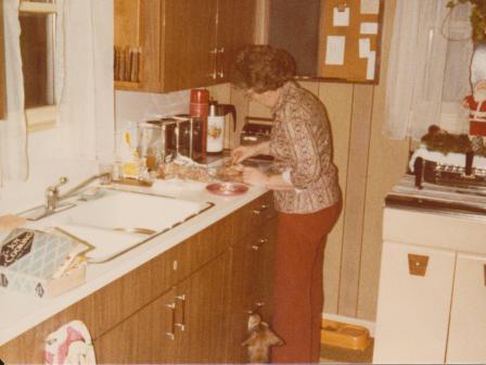 Waybac.1978.12.25.cil1