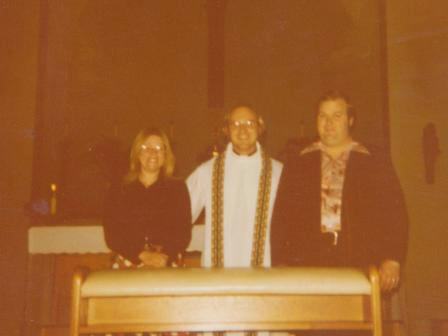 Waybac.1978.12.mdcw1