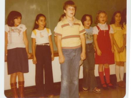 Waybac.1978.12.tccdp1