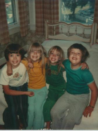 Waybac.1978.adtc1