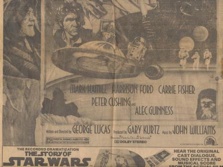 Waybac.1978.latswa2