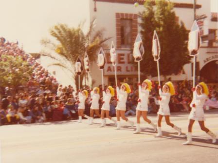 Waybac.1979.01.rbp10