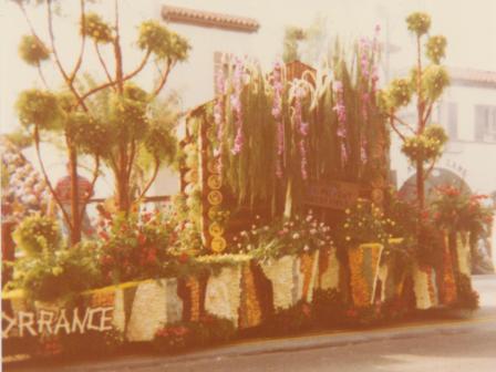 Waybac.1979.01.rbp12