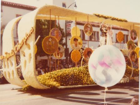 Waybac.1979.01.rbp13