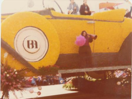Waybac.1979.01.rbp14
