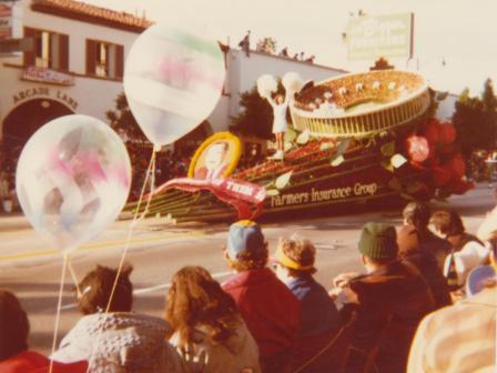 Waybac.1979.01.rbp2