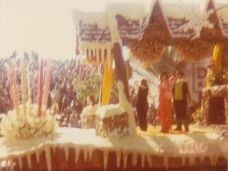 Waybac.1979.01.rbp5