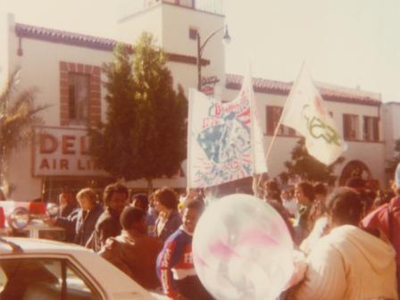 Waybac.1979.01.rbp6