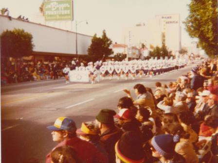 Waybac.1979.01.rbp8