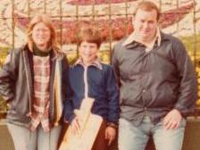 Waybac.1979.03.29.dkc6