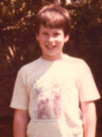Waybac.1979.03.31.clv10