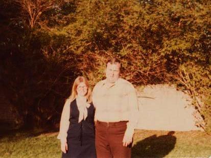Waybac.1979.03.31.clv5