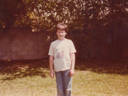 Waybac.1979.03.31.clv9